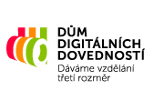 D�m digit�ln�ch dovednost�